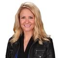 Amy Bergan Real Estate Agent at Colorado Home Realty