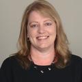 Debbie Oberdorf Real Estate Agent at NextHome Preferred