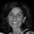 Karla Koziura Real Estate Agent at KS Real Estate, LLC