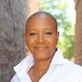 Veronica Smith Real Estate Agent at Alliance Associates Realtors