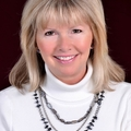 Peggy Seiling Real Estate Agent at Lakes Realty Group