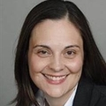 Melissa Yackley Real Estate Agent at United Real Estate - Chicago