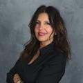 Maryanne Schultz Real Estate Agent at Baird & Warner