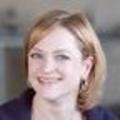 Meredith Schreiber Real Estate Agent at @properties