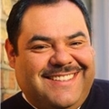 Anthony Rodriguez Real Estate Agent at Coldwell Banker Residential
