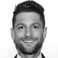 Jake Steinle Real Estate Agent at Compass