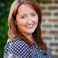 Caroline Starr Real Estate Agent at Coldwell Banker Residential