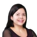 Eliana Palacio Real Estate Agent at 606 Brokers LLC