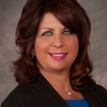 Lucy Mierop Real Estate Agent at Re/Max Market
