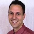 Michael Quaglia Real Estate Agent at Remax Destiny