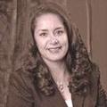 Brenda Alfonzo Real Estate Agent at Brenda E Puga Alfonzo