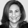 Caroline Peters Real Estate Agent at @properties - Barrington