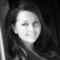 Elizabeth Lita Real Estate Agent at Parkvue
