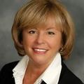 Julie Naumiak Real Estate Agent at Baird & Warner