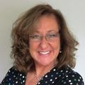 Dawn Larsen Real Estate Agent at Baird & Warner