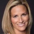 Rachel Krueger Real Estate Agent at Coldwell Banker Residential