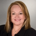 Leslie Mcdonnell Real Estate Agent at Re/Max Suburban