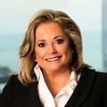 Terri Mcauley Real Estate Agent at Berkshire Hathaway Homeservices Koenigrubloff