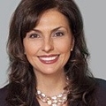 Lisa Huber Real Estate Agent at Berkshire Hathaway Home Services, Chicago