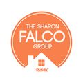 Sharon Falco Real Estate Agent at Re/max Central Inc.