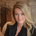Maria DelBoccio Real Estate Agent at @properties, The DelBoccio | Marchetti Group