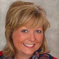 Diane Dawson Real Estate Agent at Re/max Realty Associates