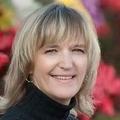 Michelle Gassensmith Real Estate Agent at Baird & Warner