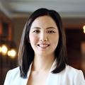 Alice Chin Real Estate Agent at Compass