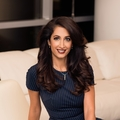 Rubina Bokhari Real Estate Agent at Jameson Sothebys