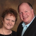 Ron and Kat Becker Real Estate Agent at Re/max Advantage Realty