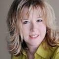 Dawn Baker Real Estate Agent at Century 21 Elsner Realty