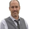 Richard Ayers Real Estate Agent at eXp Realty