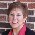 Ellen Atlas Real Estate Agent at Berkshire Hathaway Homeservices Koenigrubloff