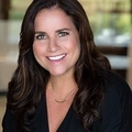 Christie Ascione Real Estate Agent at @properties
