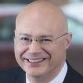 Kenneth Arrizola Real Estate Agent at Baird & Warner
