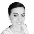 Rita Arriz Real Estate Agent at Chicagoland Brokers, Inc.