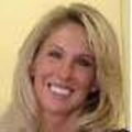 Holly Arnold Real Estate Agent at Smartspace Realty