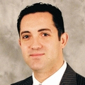 Yannis Arbis Real Estate Agent at First Western Properties
