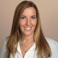 Jessica Anthony Real Estate Agent at Baird & Warner
