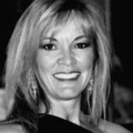 Debbie Andrews Real Estate Agent at ANDREWS & CO REALTY