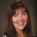 Kelly Anderson Real Estate Agent at Baird & Warner