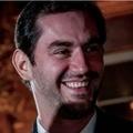 Ignacio Alvarez Real Estate Agent at Class Realtors