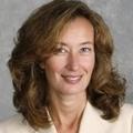 Irene Alwan Real Estate Agent at Berkshire Hathaway Homeservices Koenigrubloff
