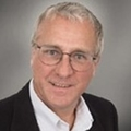 Bill Alston Real Estate Agent at Coldwell Banker Residential Brokerage