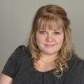 Rhonda Altman Real Estate Agent at Baird & Warner Plainfield