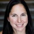 Robin Allotta Real Estate Agent at Compass