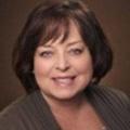 Karen Allen Real Estate Agent at Baird & Warner