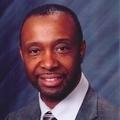 David Ali Real Estate Agent at Hunter's Realty, Inc.