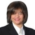 Paula Adams Real Estate Agent at Coldwell Banker Residential