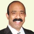 Sabu Achettu Real Estate Agent at Achieve Real Estate Group Inc